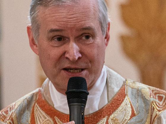 Bernhard Ehler