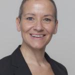 Ilona Thalhofer