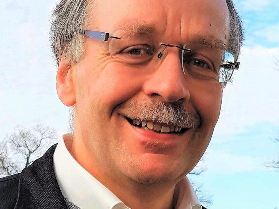 Engelbert Birkle