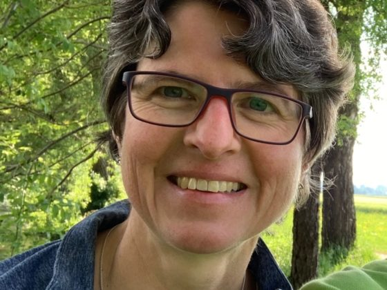 Gudrun Schraml