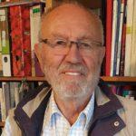 Hubert Kranzfelder