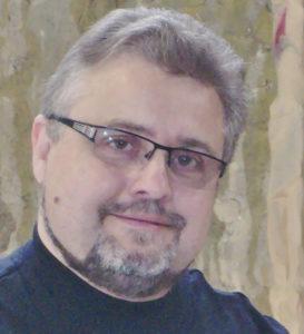Ralf Gössl