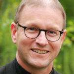 Andreas Miesen