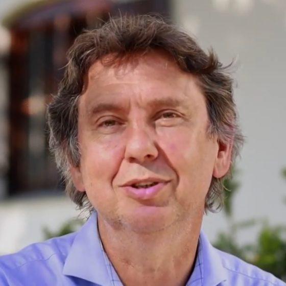 Martin Knöferl