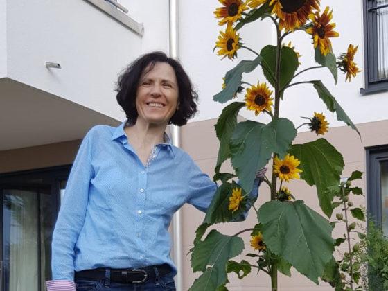 Renate Heggmaier