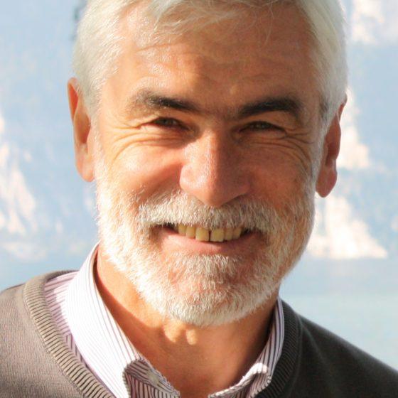 Georg Schädle
