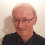 Ludwig Michale