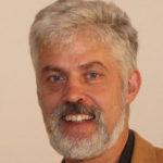 Michael Schatz