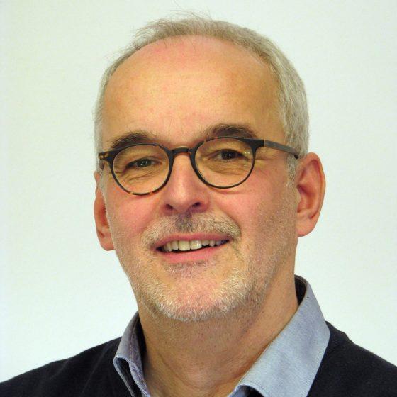 Georg Steinmetz