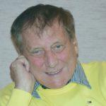 Helmut Zoepfl