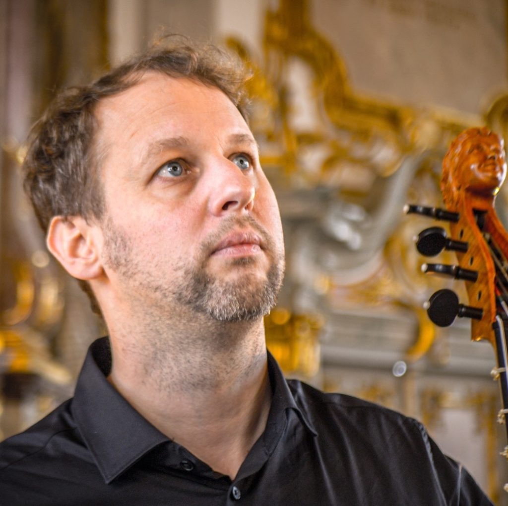 Jakob Rattinger