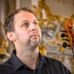 Jakob David Rattinger